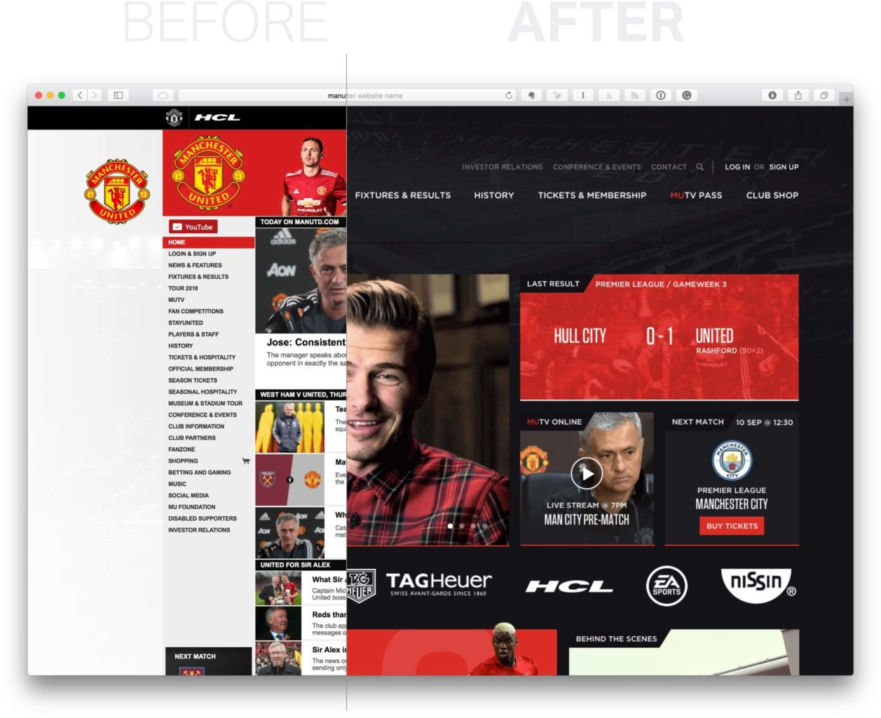 Mufc Before After@2X