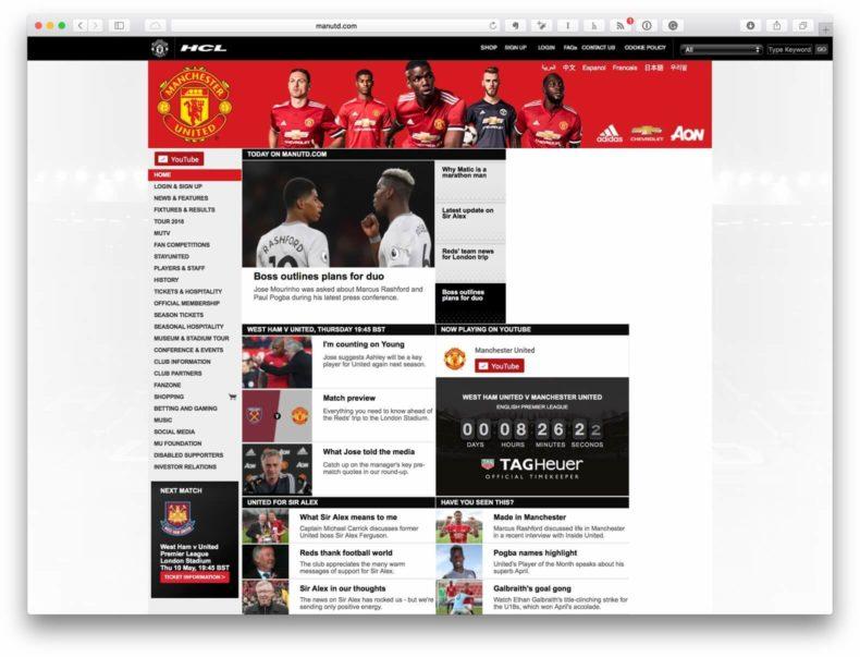 Mufc Screen 2@2X