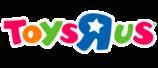 Work Toysrus@2X